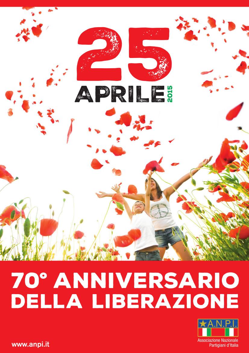 manifesto_25aprile2015