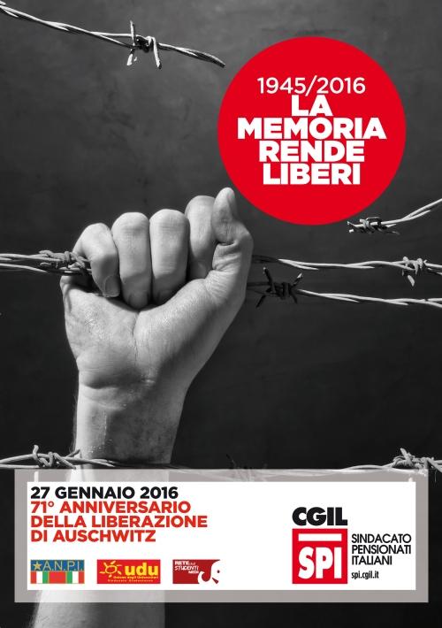 spi_giornata_memoria_file_leggero