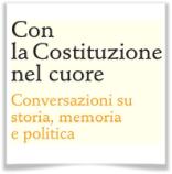 ico_190_smuraglia_sw