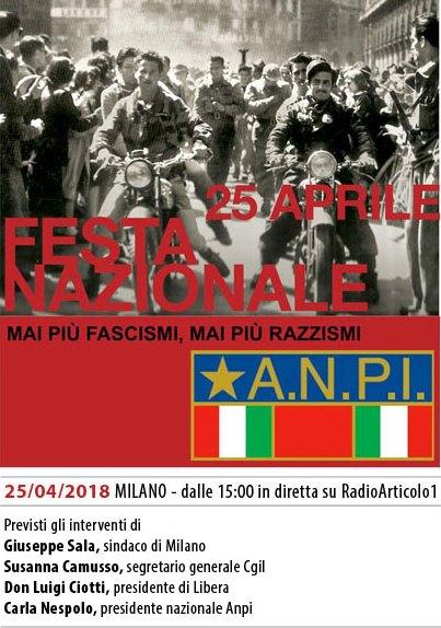 MILANO25aprile2018b